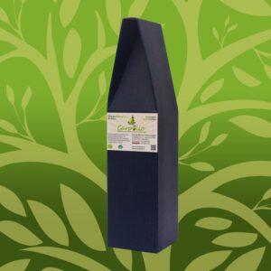 Confezione regalo 1 bottiglia da 0,75lt