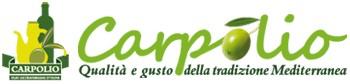 Carpolio - Azienda Olivicola di Carmela Carpino